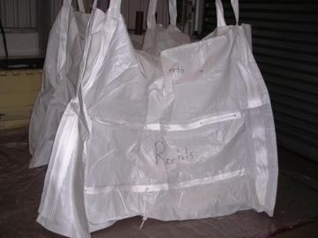 Kerikil Massal Bag